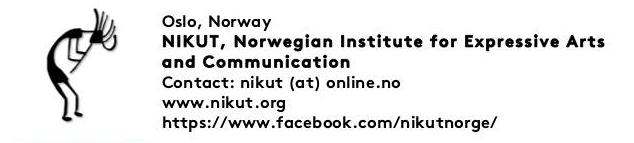 www.nikut.org